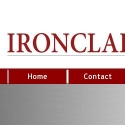 IronClad Media reviews and complaints