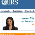 Irs reviews and complaints