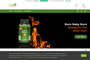 Irwin Naturals reviews and complaints