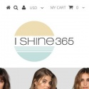 Ishine365 reviews and complaints