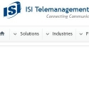 ISI Telecommunication reviews and complaints