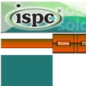 ISPC reviews and complaints