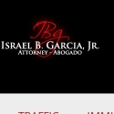 Israel B Garcia Jr Law Firm