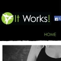 It Works reviews and complaints
