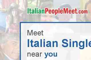 Italianpeoplemeet reviews and complaints