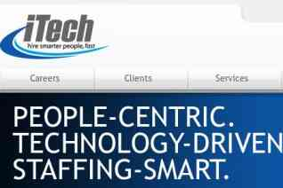 ITech Solutions reviews and complaints