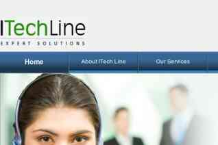 ITechLine reviews and complaints