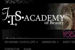ITS Academy Of Beauty reviews and complaints