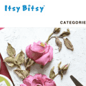 Itsy Bitsy reviews and complaints