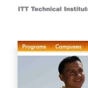 ITT Technical Institute reviews and complaints