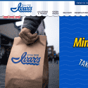 Ivars reviews and complaints