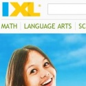IXL reviews and complaints