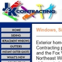 J and K Contracting