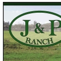 J AND P RANCH reviews and complaints