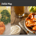 J Buffalo Wings reviews and complaints