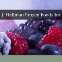 J Hellman Frozen Foods reviews and complaints