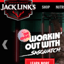 Jack Links reviews and complaints