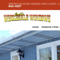 Jacks Wholesale Windows