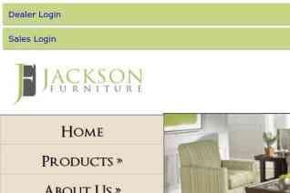 Jackson Furniture reviews and complaints