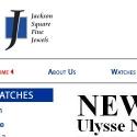 Jackson Square Fine Jewels