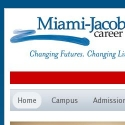 Jacobs Career College