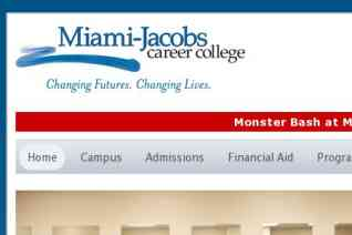 Jacobs Career College reviews and complaints