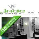 Jade Optical Boutique