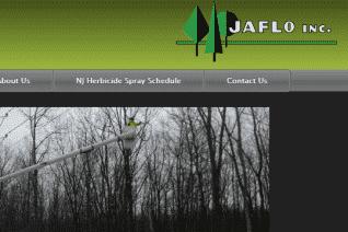 Jaflo reviews and complaints
