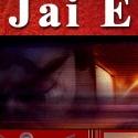 Jai Enterprises