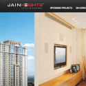 Jain Heights reviews and complaints