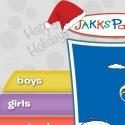 Jakks Pacific reviews and complaints