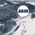 Jam Creative Consultancy