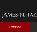 James N Taylor LPA reviews and complaints