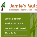 Jamies Mulch reviews and complaints