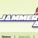 JammerAll