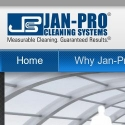 Jan Pro
