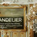 Jaquar Lighting reviews and complaints