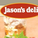 Jasons Deli reviews and complaints