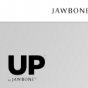 Jawbone reviews and complaints