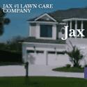 Jax 1 Lawn Care