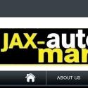 Jax Auto Mart