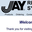 Jay Retail Systems LLC reviews and complaints