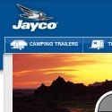 Jayco reviews and complaints