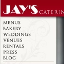 Jayes Catering and Events reviews and complaints