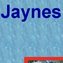 Jaynes Photography reviews and complaints