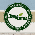 Jayone Foods reviews and complaints