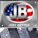 JB Inc reviews and complaints