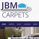 Jbm Carpets And Sofas