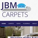Jbm Carpets And Sofas reviews and complaints