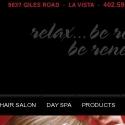 Jbs Salon and Day Spa